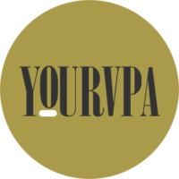 YOUR VPA Logo